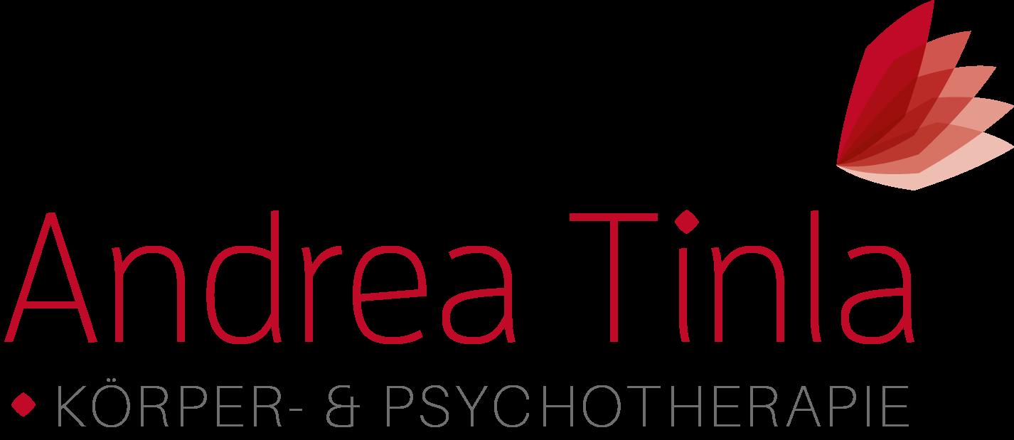 Psychotherapie Tinla